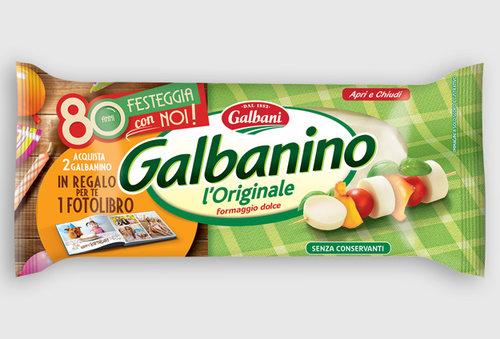galbanino-wall.jpg