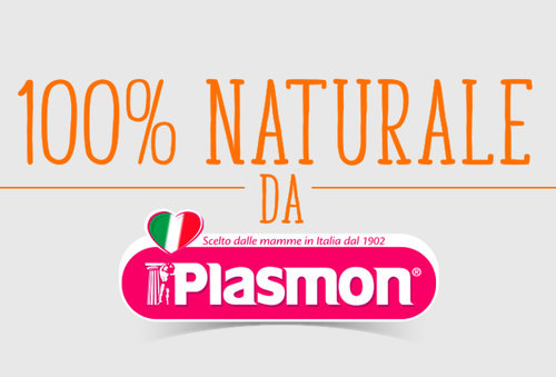 plasmon-prova-assaggio-wall.jpg
