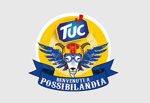tuc-possibilandia-wall.jpg