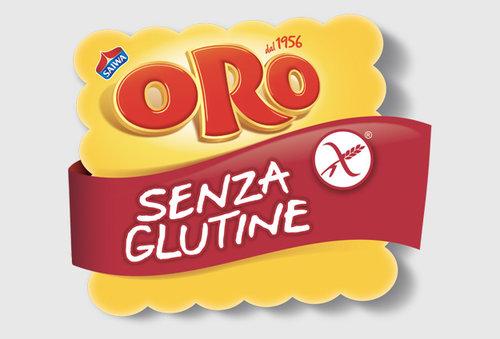 oro-saiwa-senza-glutine-wall.jpg