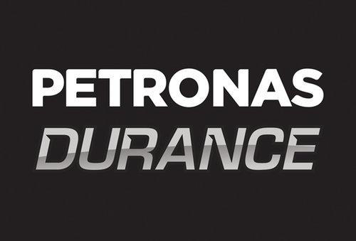petronas-wall.jpg