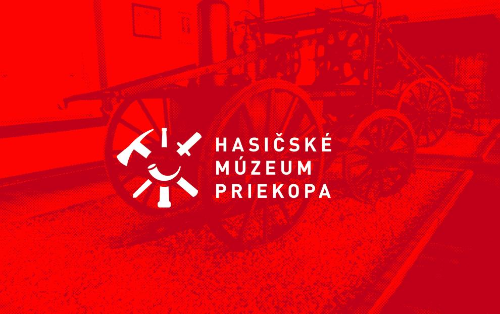 aplikácia logotypu