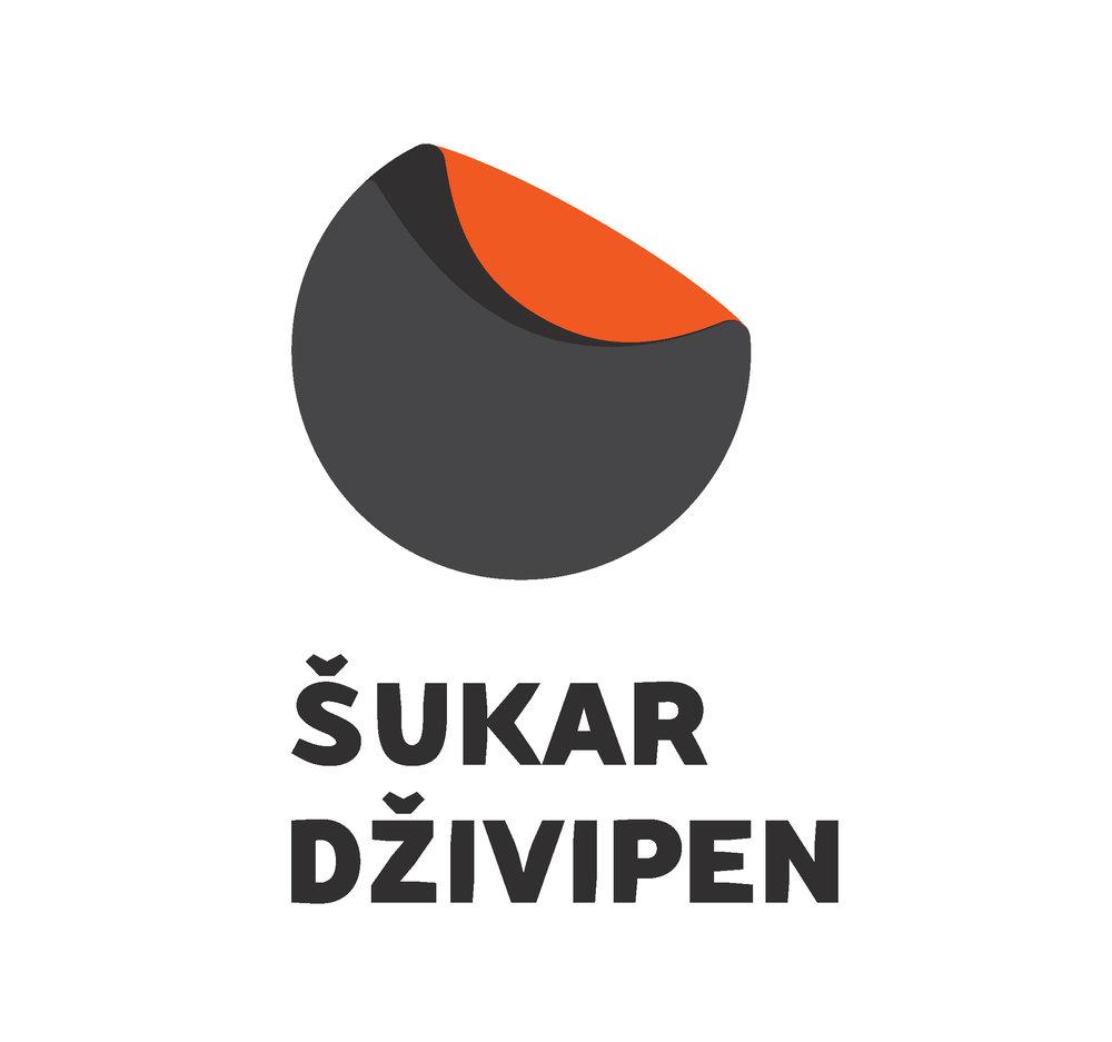 Banská Štiavnica – NO Šukar dživipen