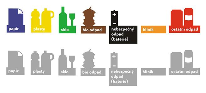 piktogramy a variant farebnosti