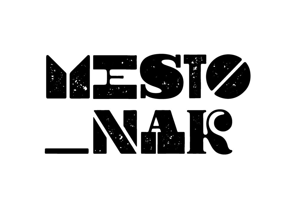 LOGO_MESTOINAK.jpg