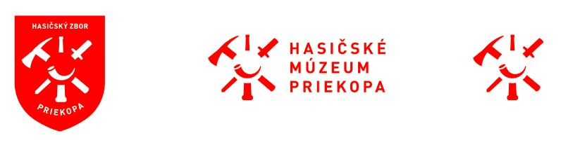redizajn erbu, logotyp a logo
