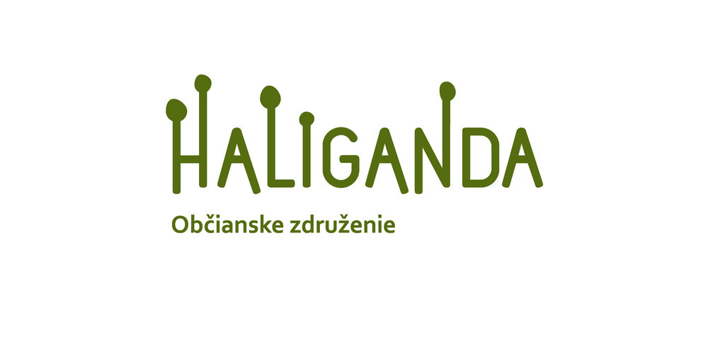 Košice – OZ Haliganda