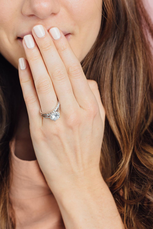 spence_diamonds_social_0064_fat finger.jpg