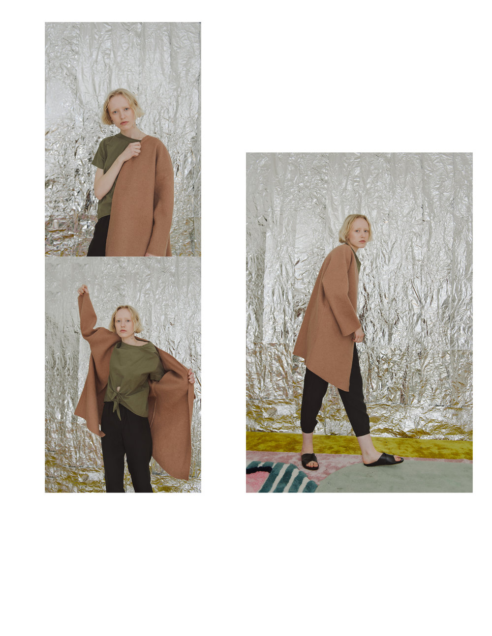 Priory FW18 Lookbook 319.jpg