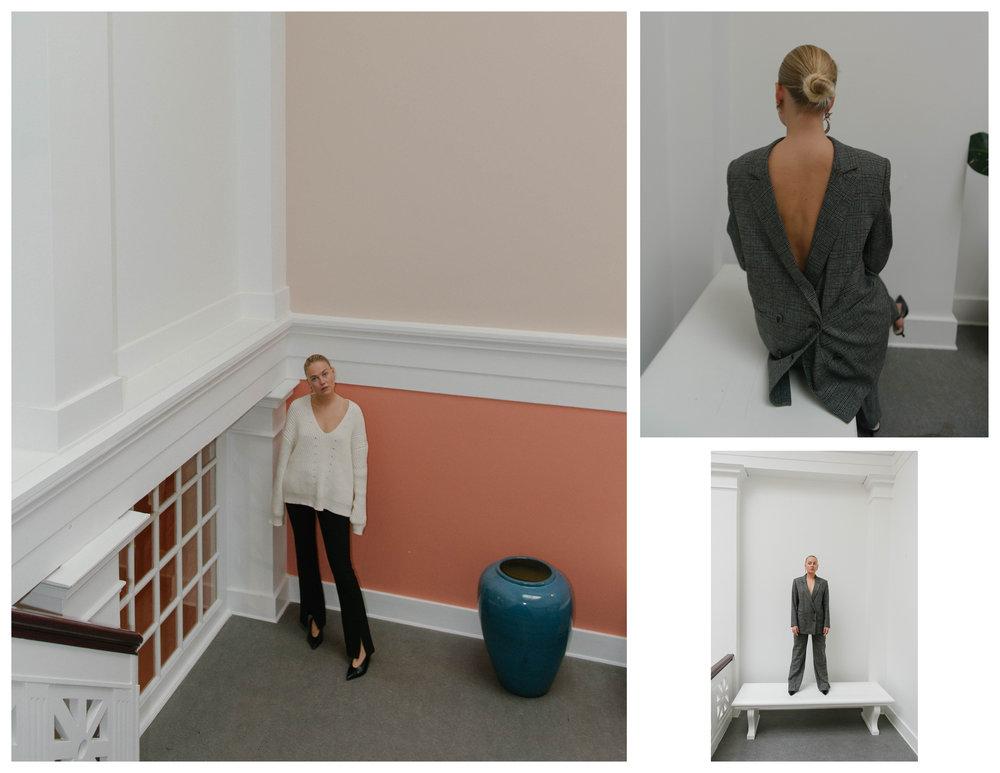 Freja Gallery.jpg