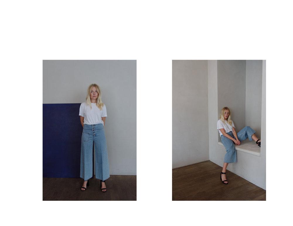 Freja Gallery4.jpg