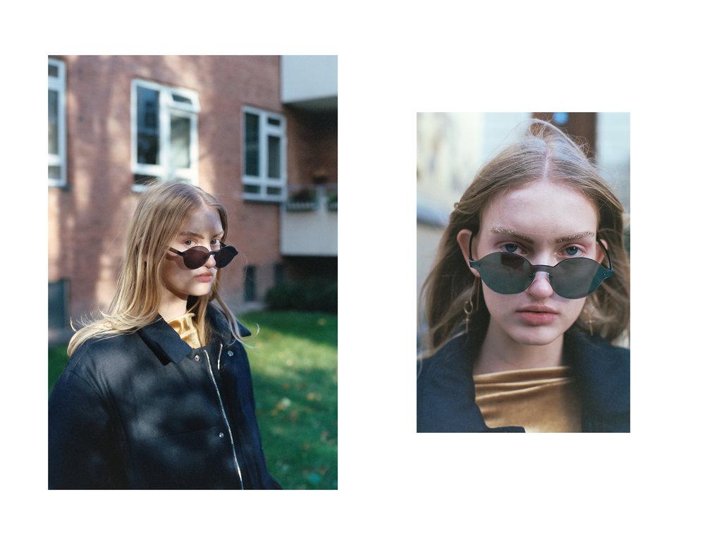 VIU Eyewear.jpg