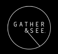 Gather-and-See.jpg