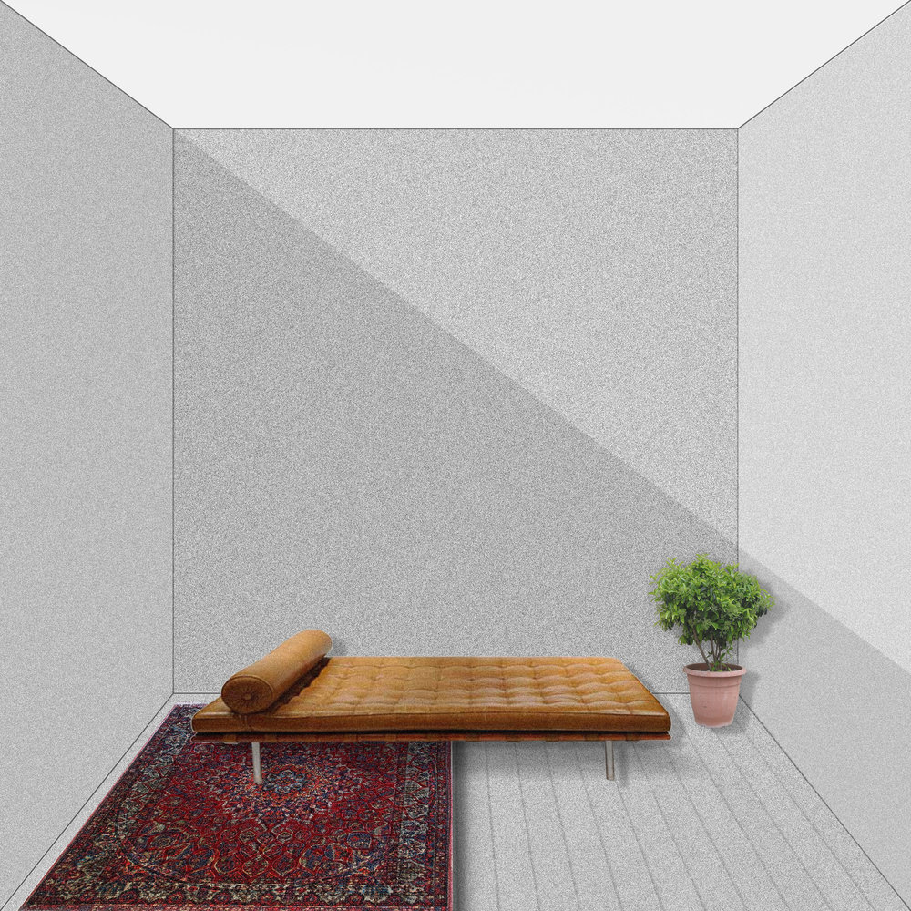 RoomRendering_2.jpg