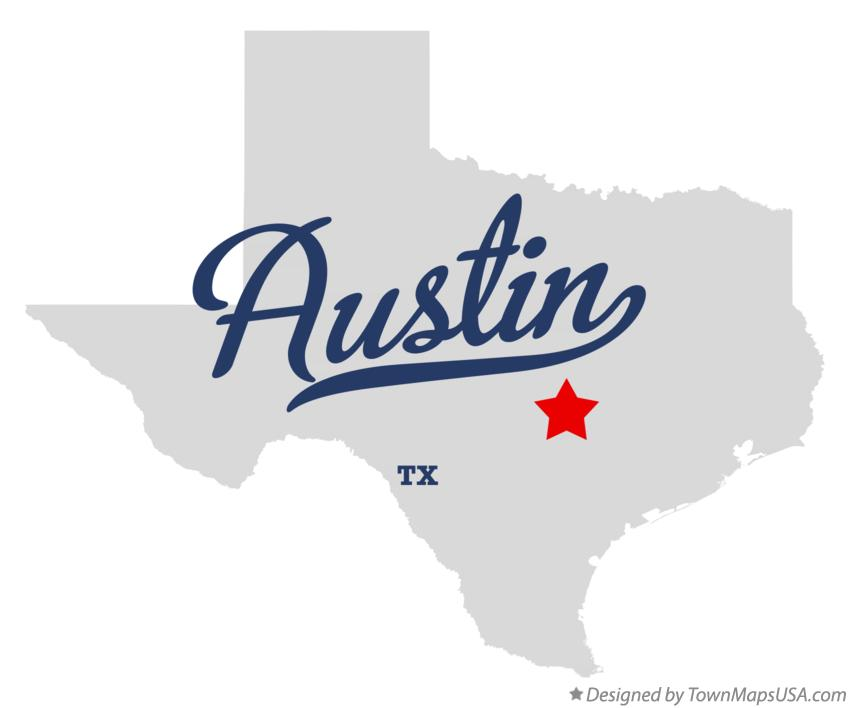 map_of_austin_tx.jpg