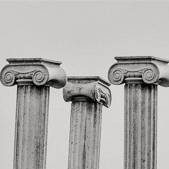 pillar-capitals-2135682__340.jpg