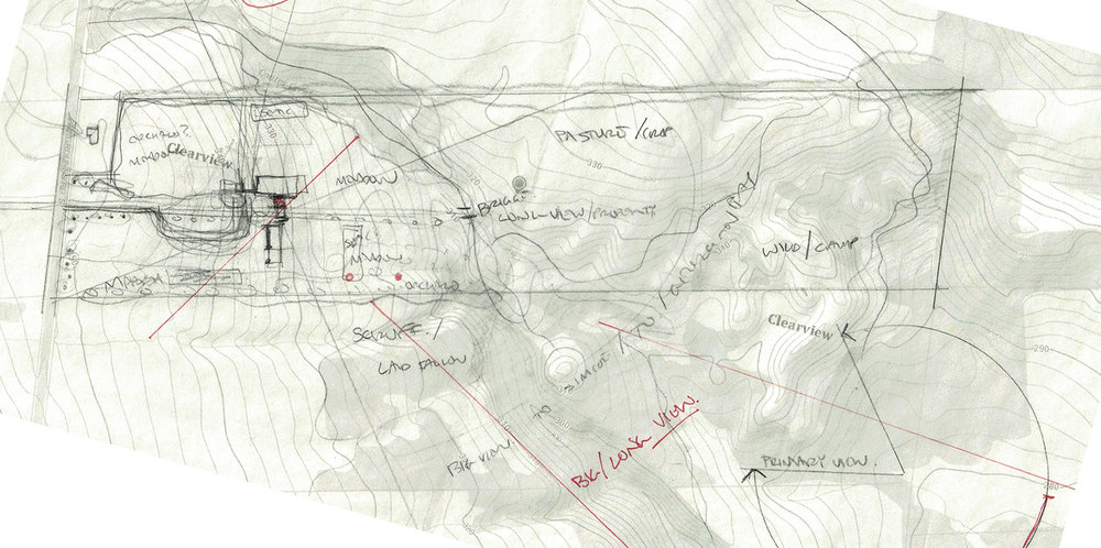 Site Sketch - Location Map 2.jpg