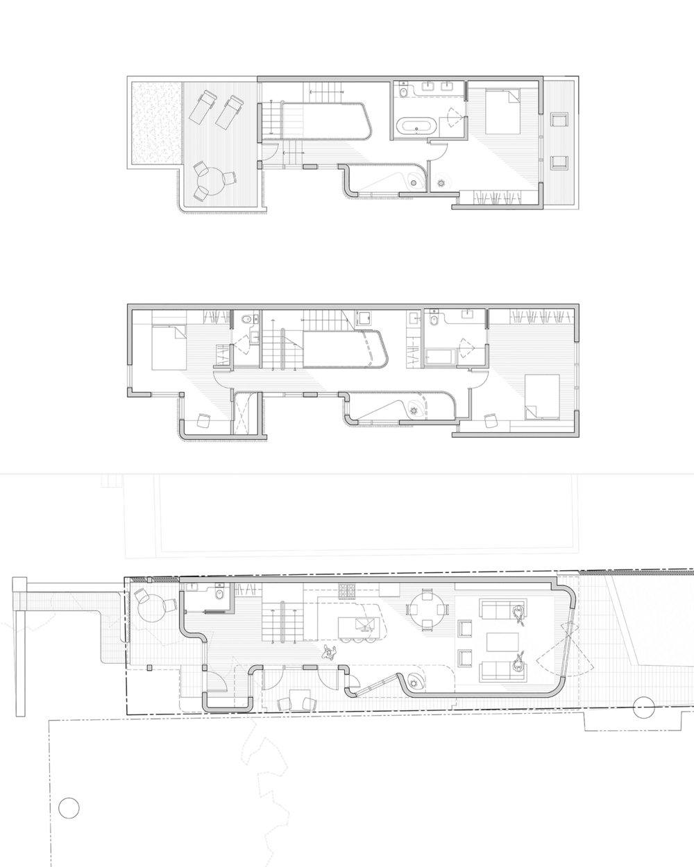 8x10_Bushell_Building Plans Cropped.jpg
