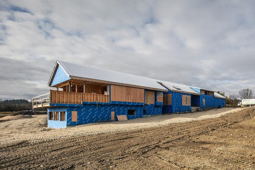 creemore ontario modern farmhouse toronto architect wayback 3.jpg