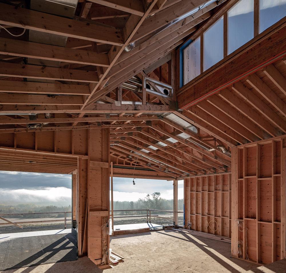 creemore ontario modern farmhouse toronto architect wayback 5.jpg