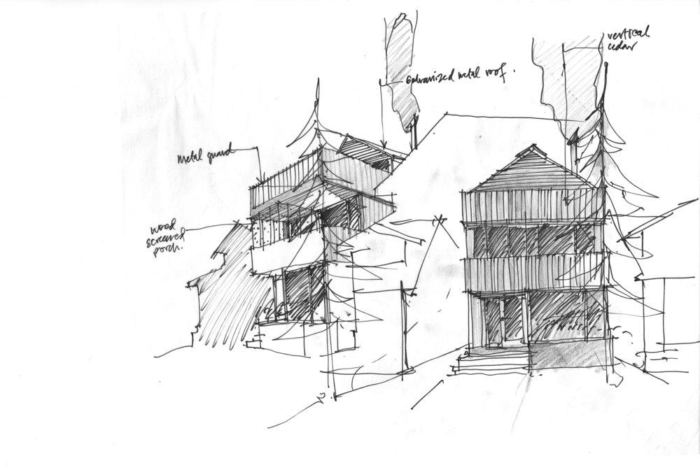 180503_Exterior sketch 1.jpg