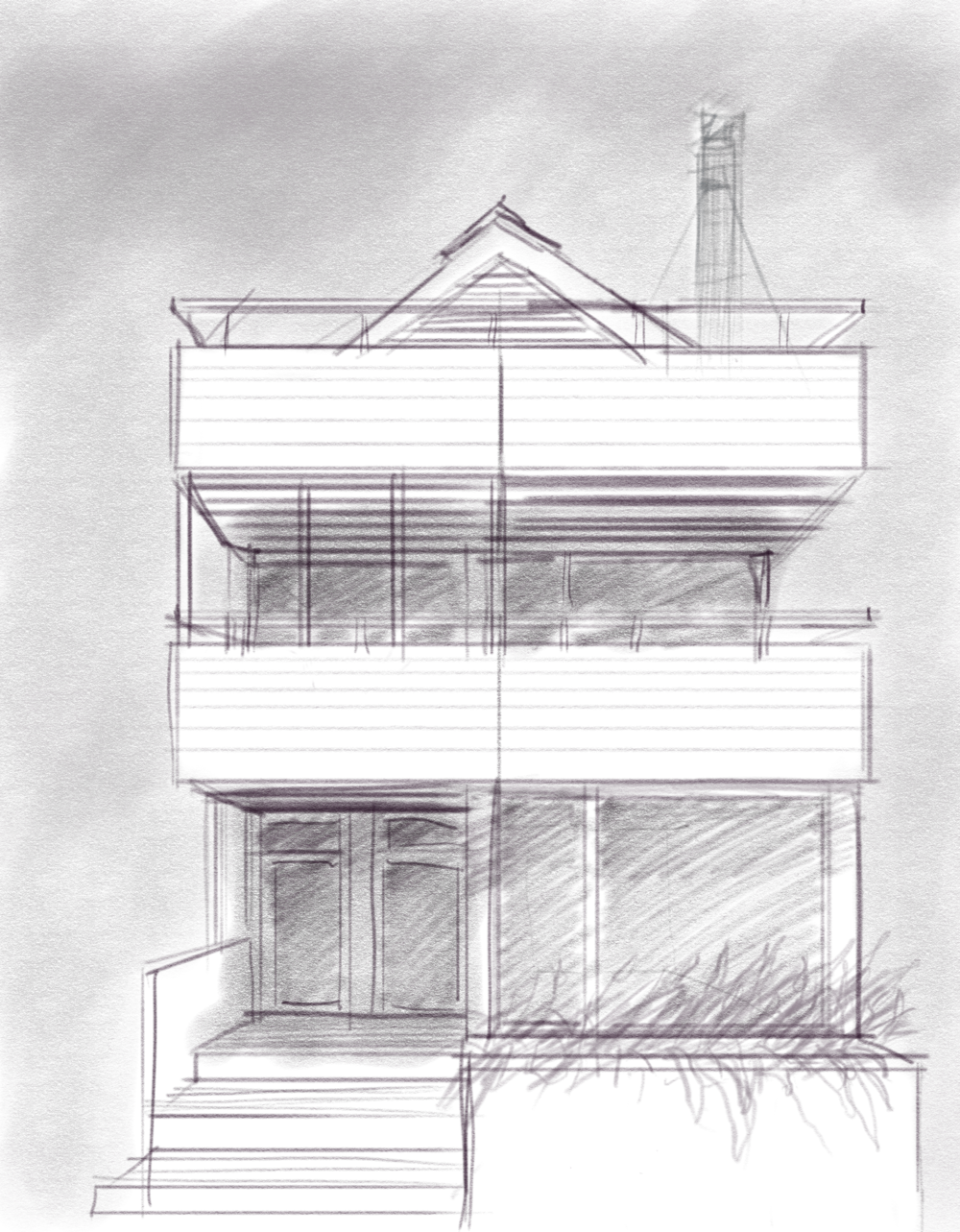 Front sketch.png