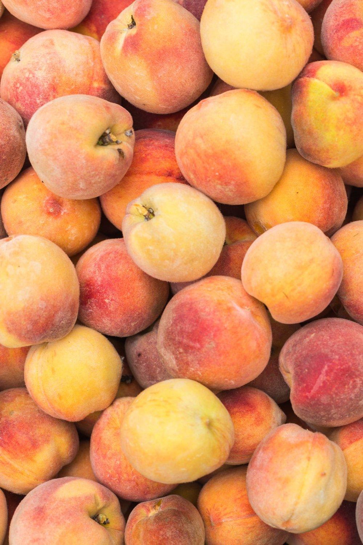Harvest of Joy -