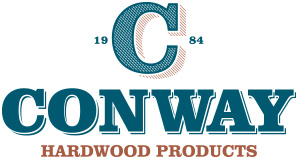 Conway Hardwood Products