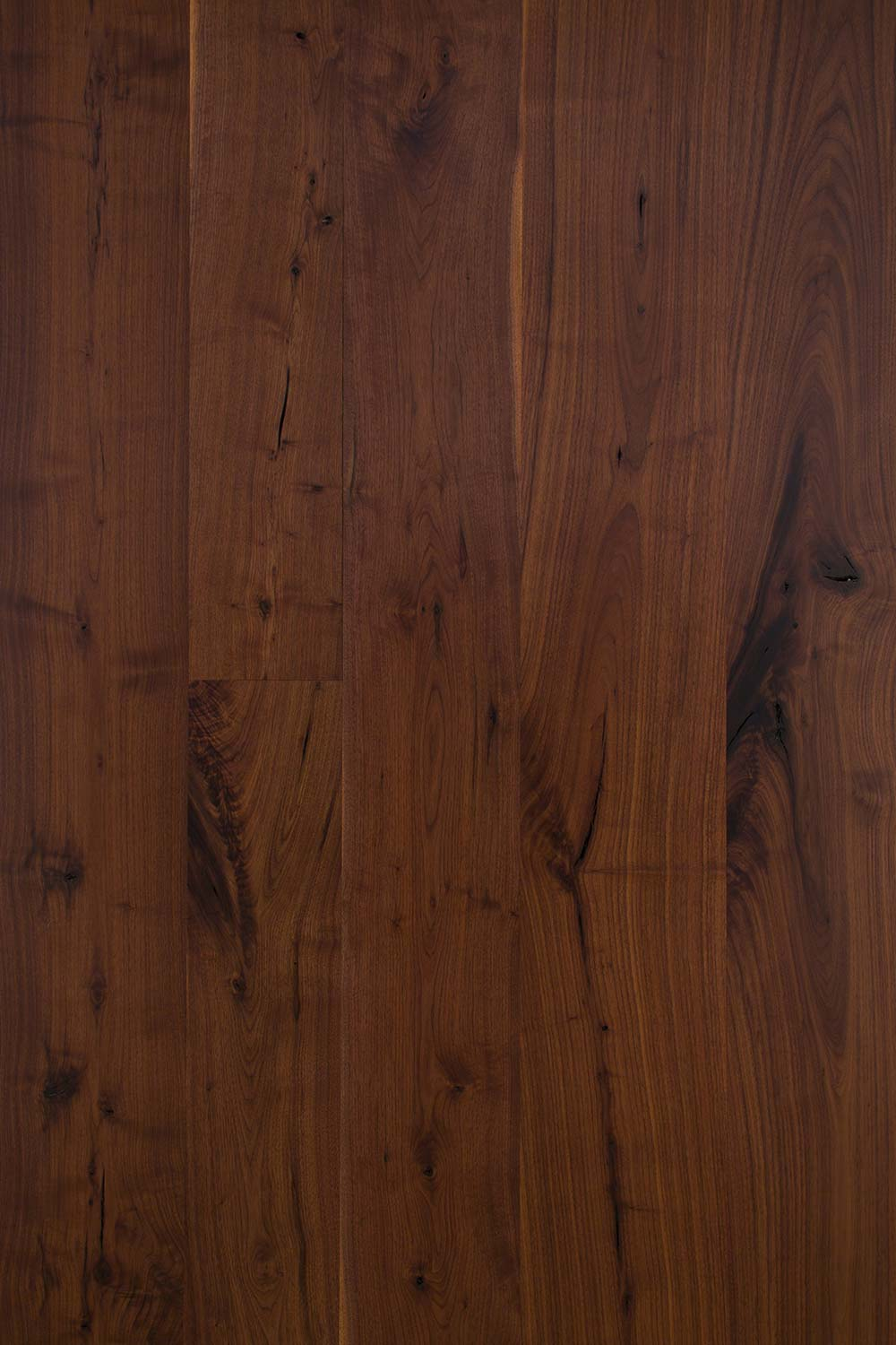 Character Walnut (Limited Sap)