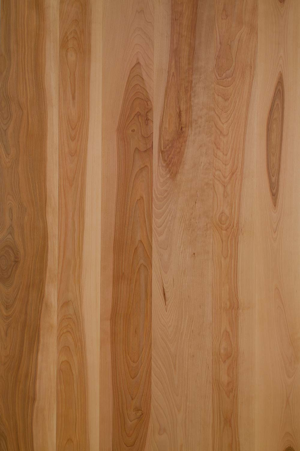 Natural Select Birch