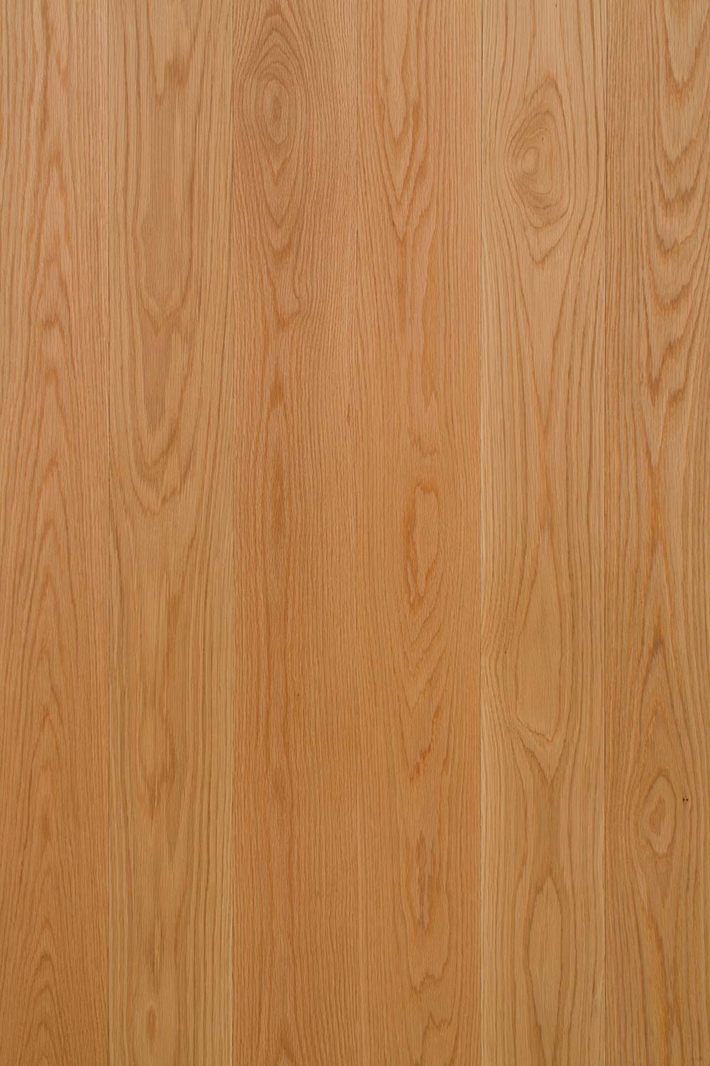 Premium Plain Sawn White Oak