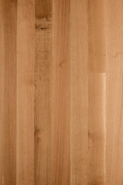 Select Rift & Quartered White Oak