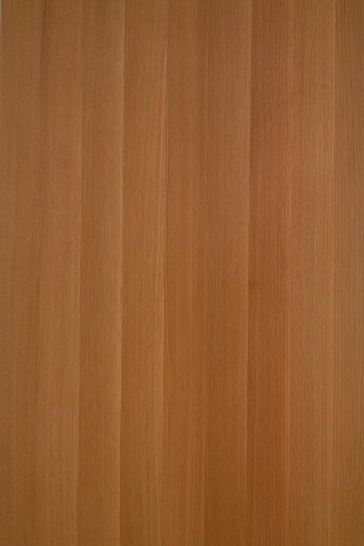 Premium Rift White Oak