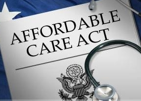 Many people don't know the difference between the ACA and Obamacare. ACA = Obamacare. Check out this video Jimmy Kimmel made:https://www.youtube.com/watch?v=sx2scvIFGjE
