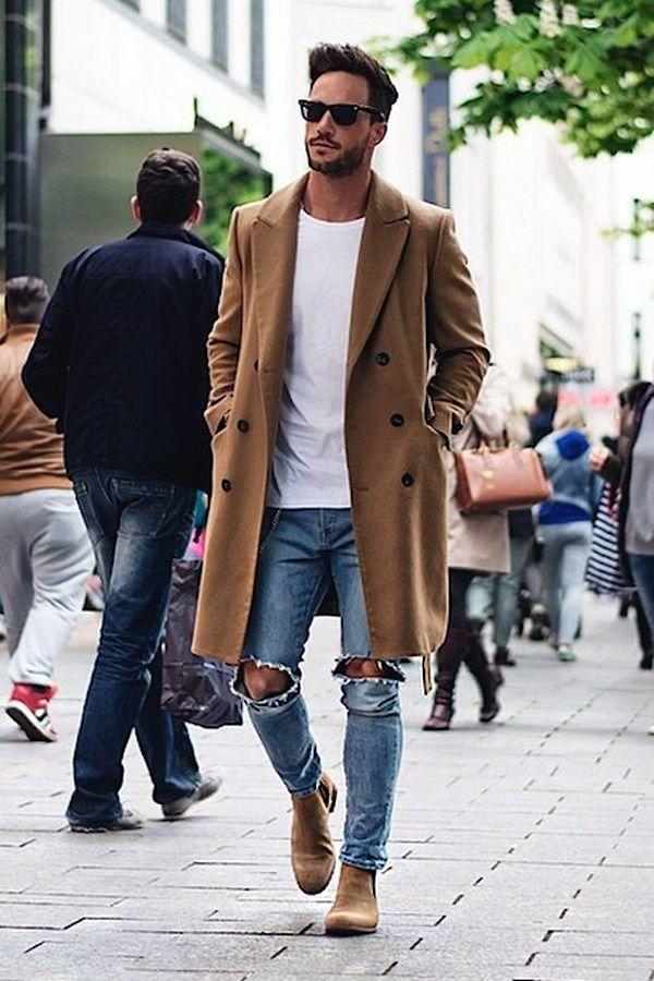 mens jackets.jpg