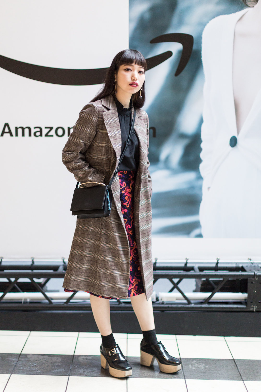 Street-style-Tokyo-Fashion-Week-SS-2018-8.jpg