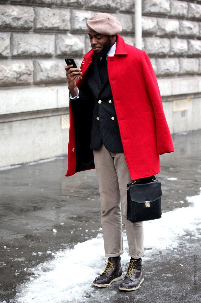 ead9083fc5dadd2f9faf1dd46b622929--street-fashion-fashion-men.jpg