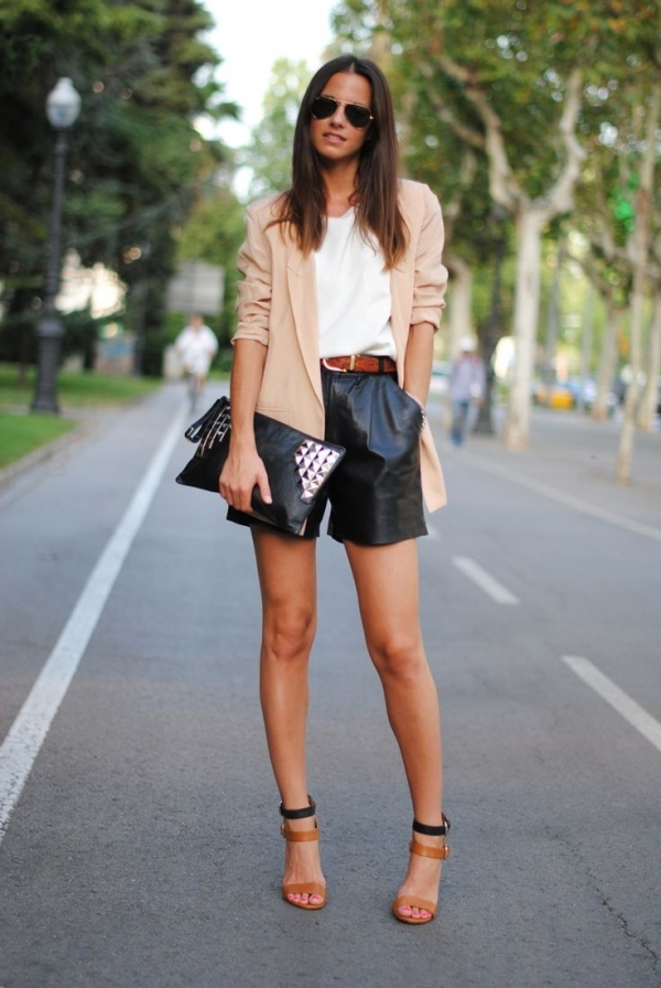 summer-trends-leather-shorts.jpg
