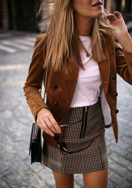 bw9vgz-l-610x610-jacket-tumblr-blazer-skirt-mini+skirt-t+shirt-white+t+shirt-fall+outfits-fall+colors.jpg