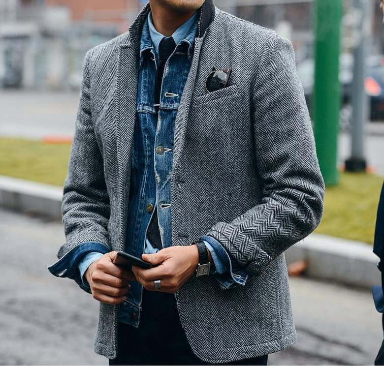 25-Grey-Tweed-Blazer-Blue-Jeans-Shirt-e1484240704748.jpg