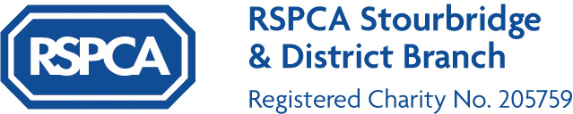 RSPCA Stourbridge & District Branch