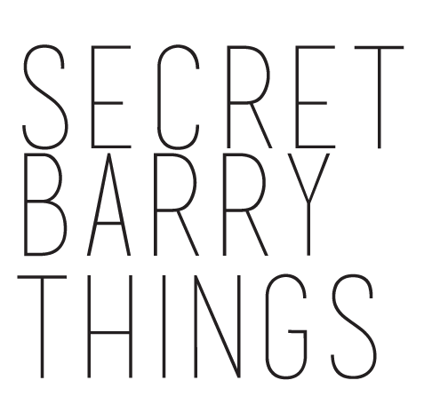 secretbarrythings