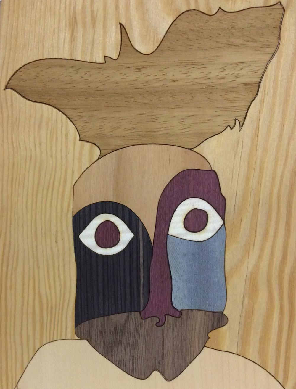 mask_wood_pine.jpg