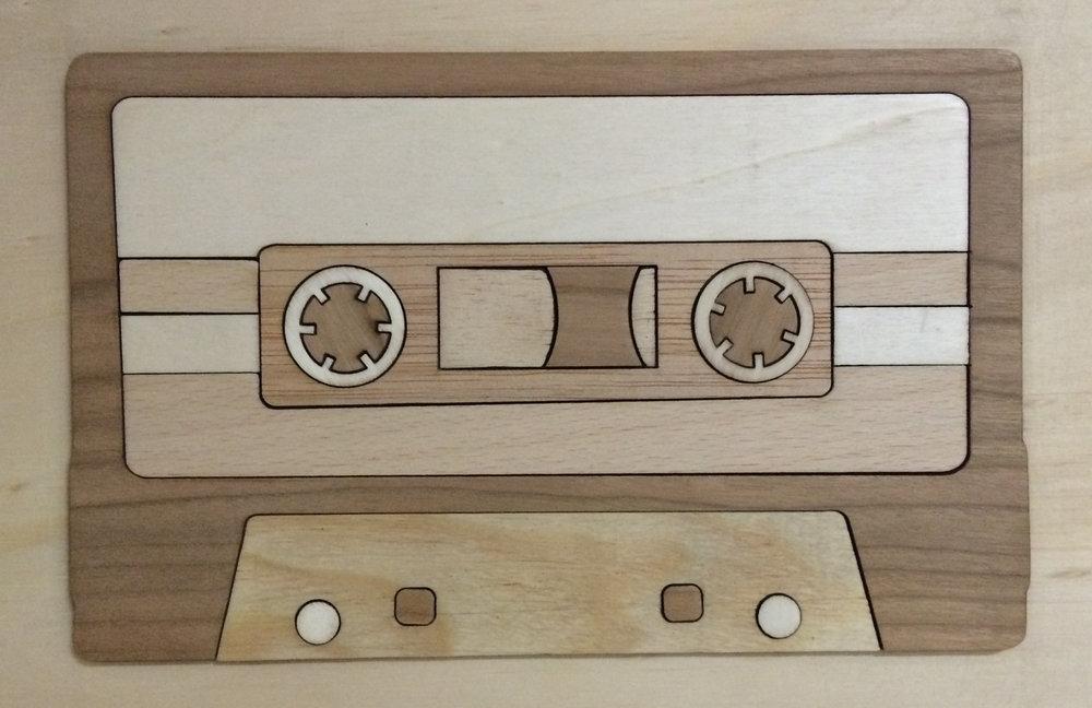 cassette_brown.jpg