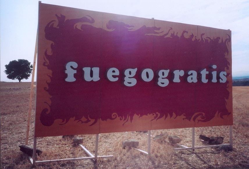 colomer_fuegogratis_day.jpg