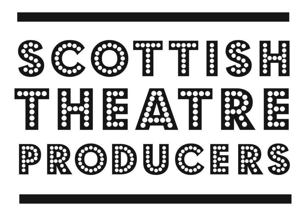 Scottish Theatre Producers Logo.jpg
