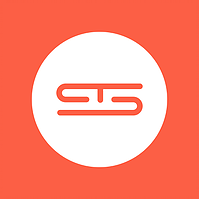 cyber-c logo.png
