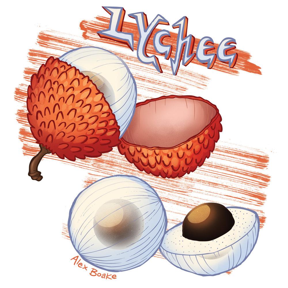 lychee.jpg