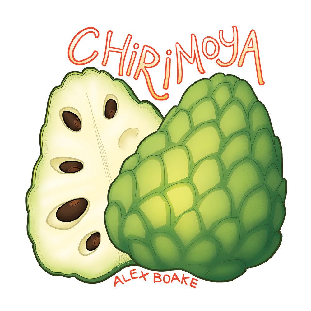 chirimoya.jpg