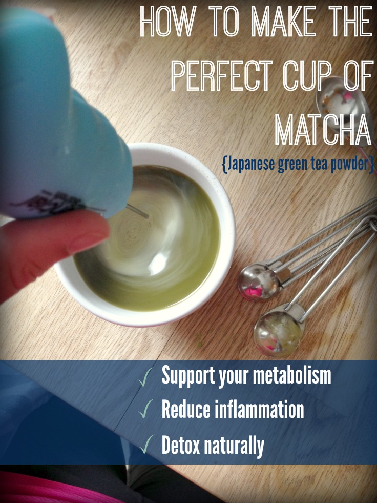 How-to-Make-the-Perfect-Matcha-Pinterest-736x981